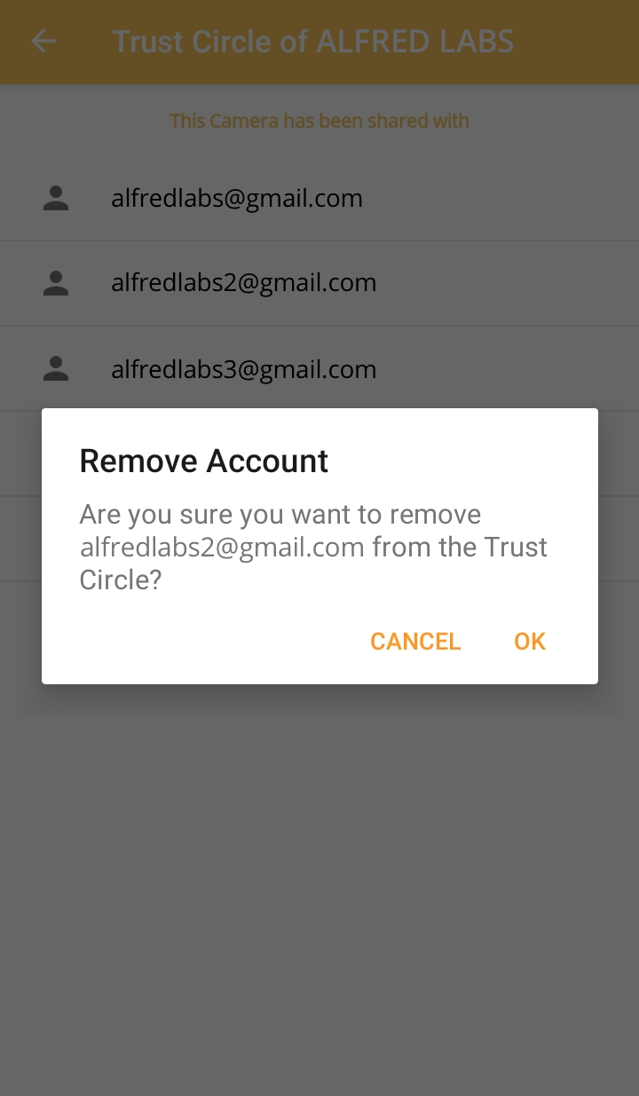 Trust_Circle_remove_account.png