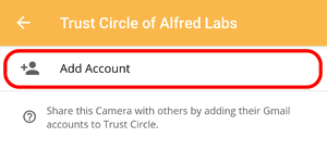 Trust_Circle_2.png