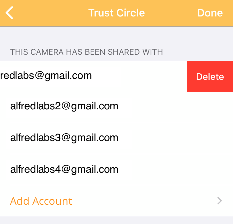 iOS_Trust_Circle_3.png