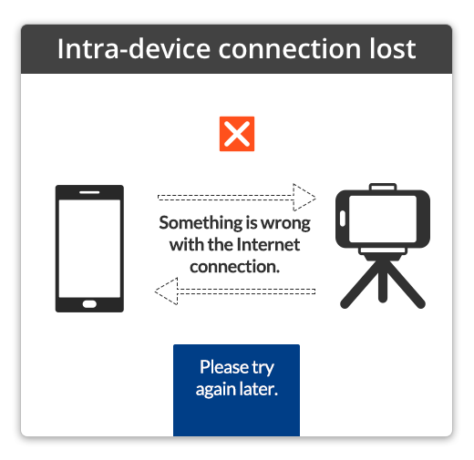 Intra-device_connection_lost.png
