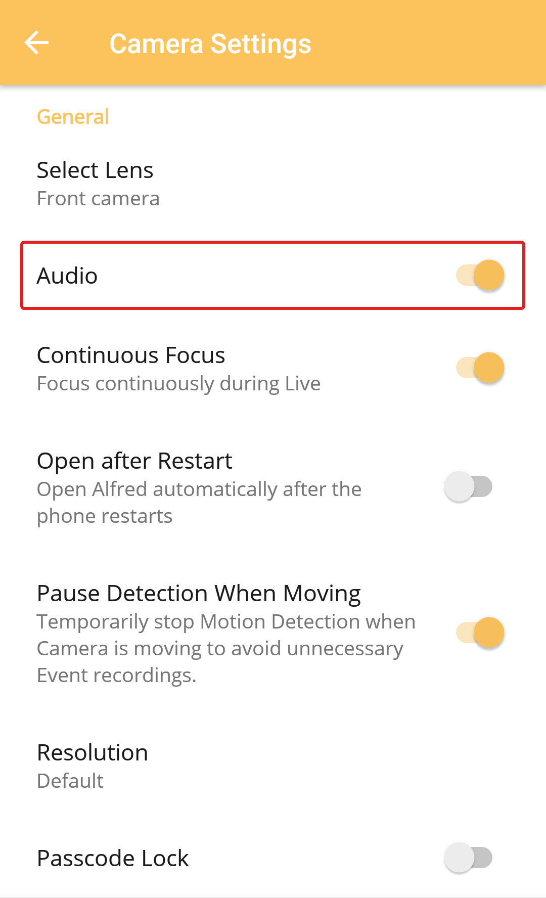 Audio_toggle_in_Camera_Settings.png