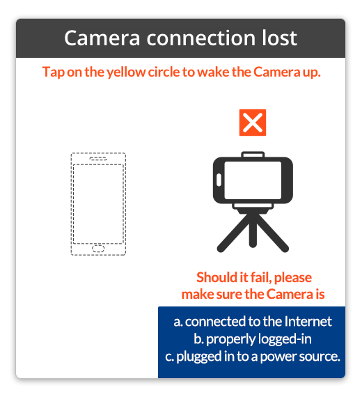 Camera_connection_lost.png