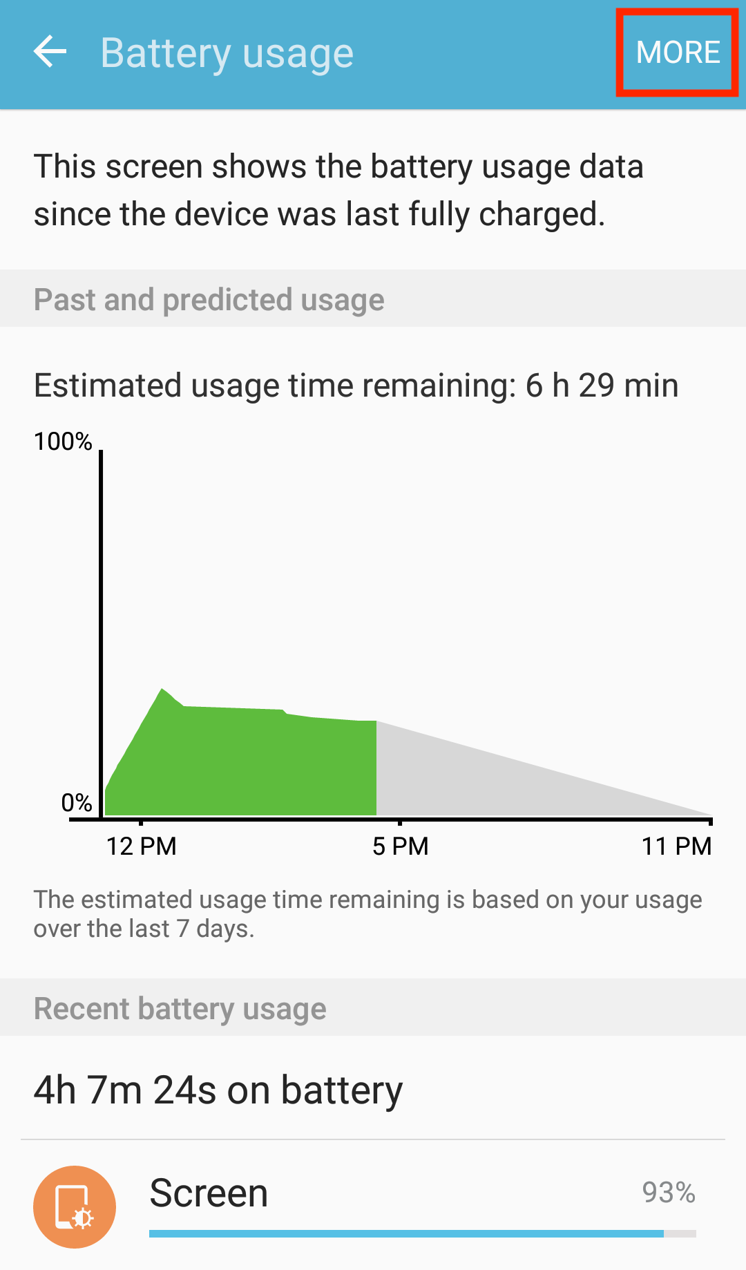 3-Battery_usage_more.png