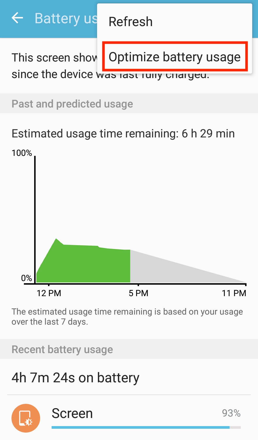 4-Optimize_battery_usage.png