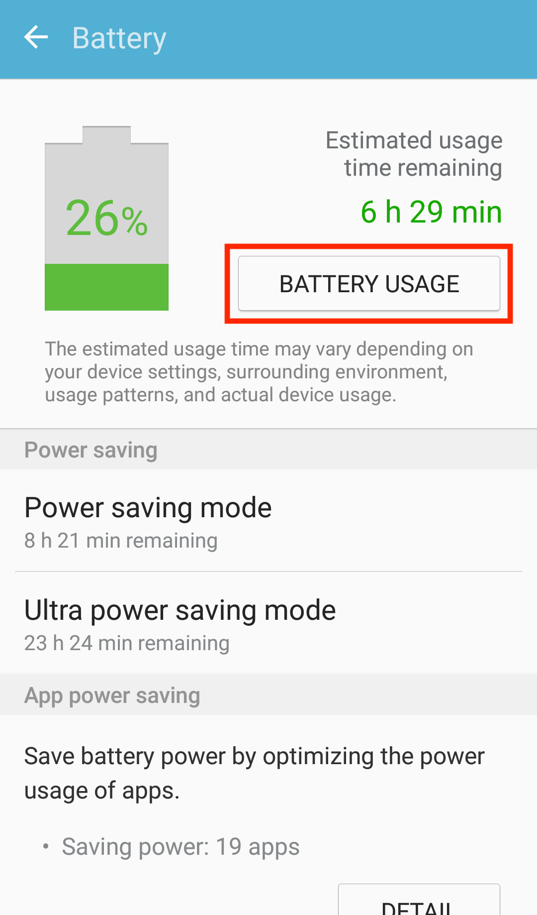 2-Battery_Usage.png